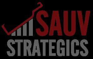 SauvStrategicsLogo