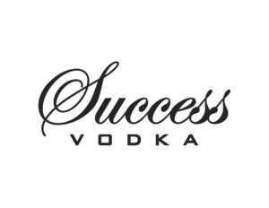 Success Vodka JPG