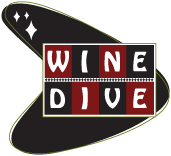 mikes-wine-dive-logo1 copy