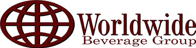 worldwide-logo-new